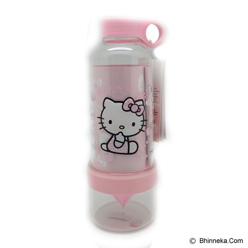 SSLAND Kitty Juicer Jumbo [K3] (V) - Juicer